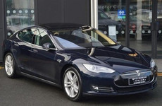5 Tesla Model S variants on the market right now