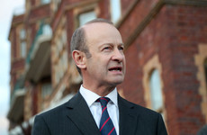 Ukip members vote to remove scandal-hit leader Henry Bolton