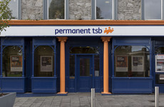 'It's not fair': Fianna Fáil poised to block PTSB loan sale to 'unregulated' vulture funds