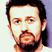 'Devil incarnate' football coach Barry Bennell sentenced to 30 years for child sex abuse