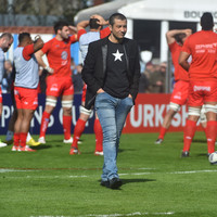 Formal complaint issued against Toulon president for saying EPCR chiefs have 'no morality'