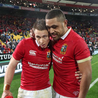 Wales give 'green light' for returning stars Faletau, Halfpenny, Biggar and Williams