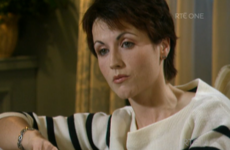 There was a brilliant response to last night's Dolores O'Riordan documentary on RTÉ
