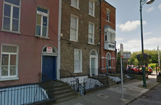 'If this goes ahead, we'll go out of business': Planning appeal for protected structures in Dublin 7