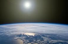 Ireland looking to the stars with new plans to fund jobs in space sector