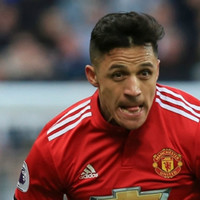 'Maybe we could kill him' � Stopping Alexis Sanchez calls for drastic measures