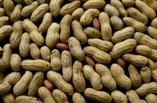 Allergy treatment to prevent severe reactions to peanut could be on the way