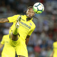Villarreal player arrested after alleged victim claims he was 'tied up, beaten and held'