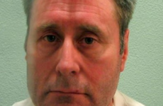 'We should have done more': Victims of 'black cab rapist' win case against Met Police