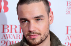 Liam Payne did a pretty underwhelming impression of Niall Horan's accent during an interview ...it's The Dredge