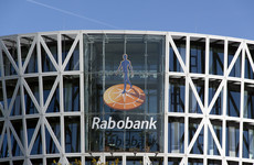 RaboDirect announces that it is closing down its Irish operations in May
