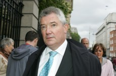 Bank of Ireland chief executive given €898,000 package last year