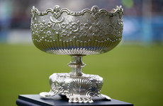 Semi-final draw for Leinster Schools Cup throws up two mouth-watering ties