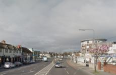 Drimnagh Road bomb alert declared a hoax