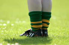 LGFA not launching official investigation into Kerry controversy as internal review set to take place