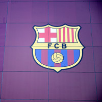 Barcelona agree �40 million deal for Gremio youngster - reports