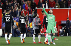 The best goalkeeper in the world and more Champions League talking points