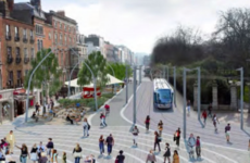 Poll: Do you believe Dublin's Metro will be built on time?