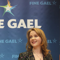 Leo says 'bullying won't be tolerated in Fine Gael' following sexism allegations made by senator