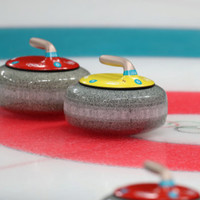 Russian curler stripped of Olympic medal for doping