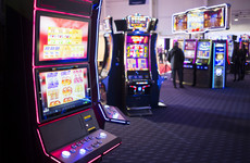 Thieves steal €70,000 worth of coins from Wexford amusement centre