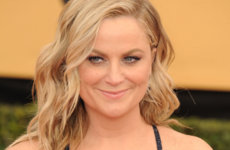 Amy Poehler told the NRA to 'f*ck off' after they used her face in a tweet