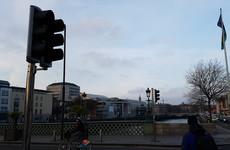 Power restored for 26,000 ESB customers in Dublin