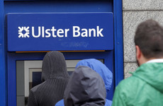 Ulster Bank plans to offload a third of its mortgages