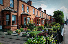 Which are the 'areas to watch' in Dublin? Come to an evening of exclusive tips on buying a home