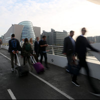 How tech firms outside Dublin are luring staff away from the capital
