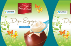 Lidl recalls batches of chocolate eggs, Ikea recalls marshmallows