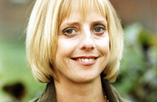 'A sweet, funny, unusual, loving human being': British actress Emma Chambers dies aged 53
