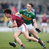 As it happened: Kerry v Galway, Donegal v Kildare, Cork v Cavan - GAA football match tracker