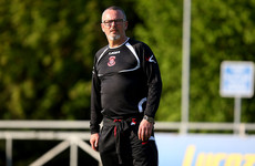 Brilliant Cobh comeback earns Henderson's troops a point against Longford