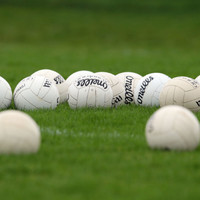 'A tragic loss': Young Gaelic football player dies after suffering serious injury during game
