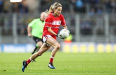 Six-in-a-row chasing Cork back to winning ways as Finn stars for the Rebels