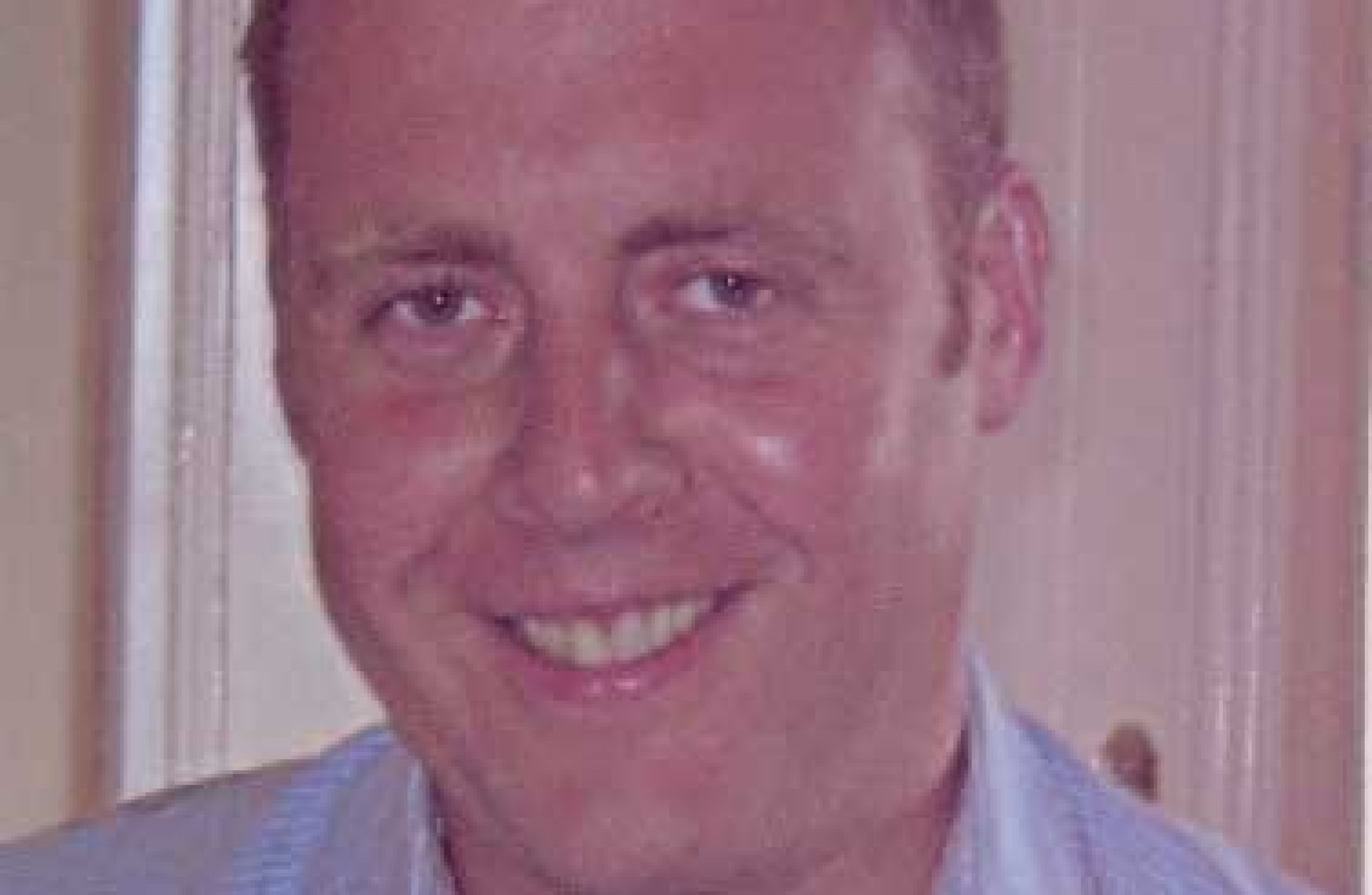 Man in his 20s arrested over infamous murder of Garda Adrian Donohoe