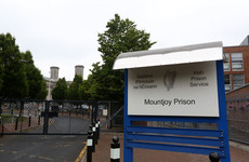 Volume of drug seizures in Irish prisons soars by 42%, as over 1,000 recorded last year