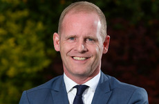 RTÉ Head of Sport Ryle Nugent announces he will depart his post in June