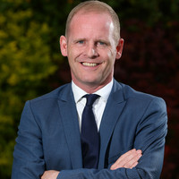 RT� Head of Sport Ryle Nugent announces he will depart his post in June