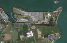 Decision on €160 million Cork incinerator deferred for a tenth time