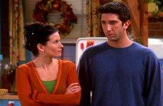 8 things you will only know if you're the youngest of two siblings