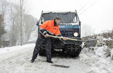 Everything to know about keeping you and your household safe during Storm Emma
