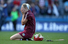 'This is unique' - Galway and Athenry legend truly relishing unexpected Croke Park return