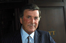 Call for statue of Terry Wogan to be melted and recast as it's revealed it cost almost €60,000