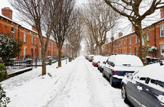 Beastly blizzards and a new owner for Citywest: 5 things to know in property this week