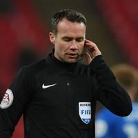 Pochettino feels sorry for referees amid VAR drama