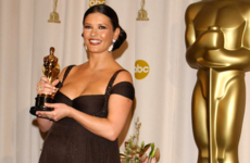 9 pregnant mamas who smashed it on the Oscar red carpet
