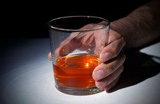 A 'wonder drug' used to treat alcoholism may not be as effective as previously thought