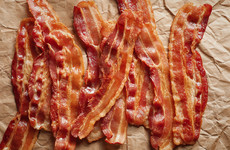 Sitdown Sunday: Is bacon killing us?